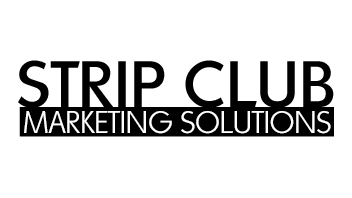 stripclubmarketing-1