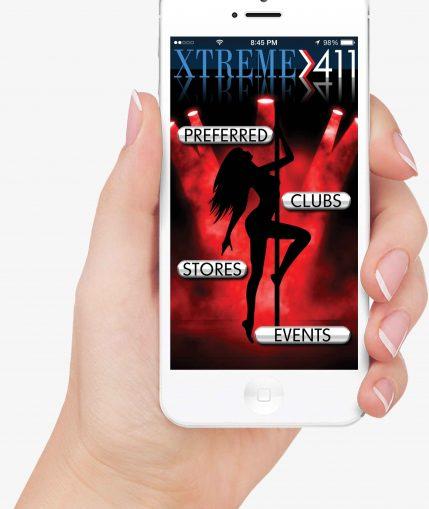 xtreme411hand